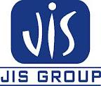 JIS Group