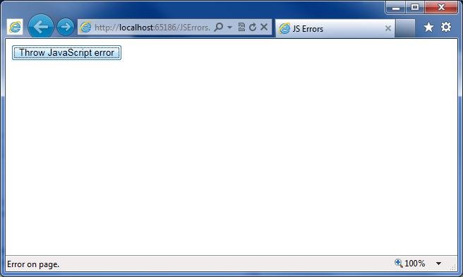 Javascript error data is not a function в контакте как исправить - eb14