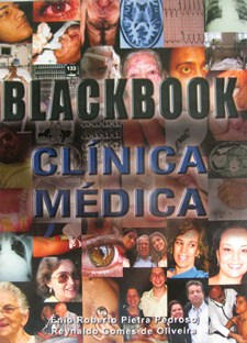 Download - Blackbook - Clínica Médica