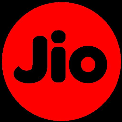 Chandrashekhar Rao