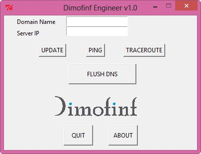 dimofinf_engineer_app_interface