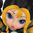 Christina Anderson avatar image