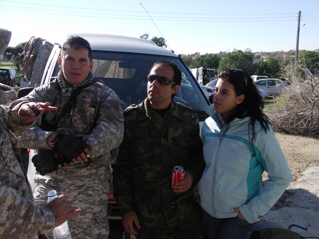 Partida 200. La Granja. 02-12-12. PICT0125