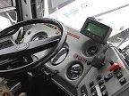 Новосибирские автобусы теперь можно отслеживать через интернет