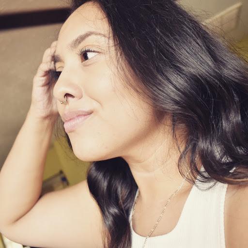 Lorena Luevano Photo 9