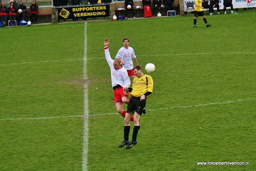 33-SSS'18 Volharding overloon 07-04-2012 (33).JPG