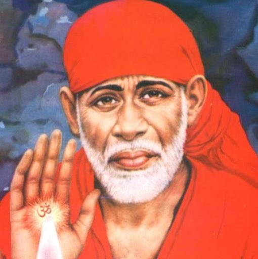 Yash Meena