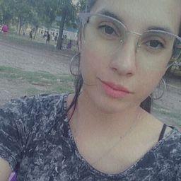 Melina Mendez Photo 13