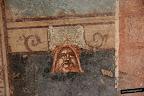 Pinturas Herculano