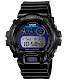 Casio G Shock : DW-6900MF