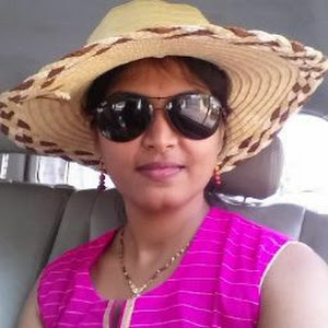Shalini Reddy photos, images