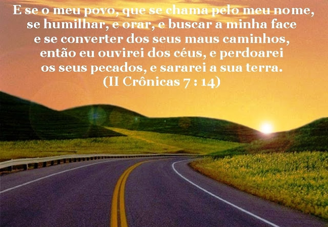 2 CRONICAS-7-VERS-14