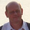 Mark Helliar
