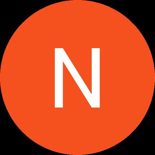 N Round