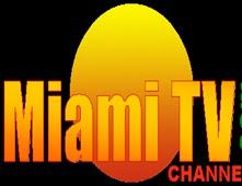 قناة Miami Tv بث مباشر