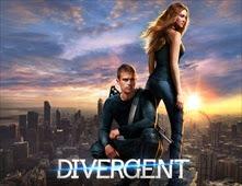مشاهدة فيلم Divergent بجودة BluRay مترجم