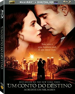 Um Conto do Destino – Torrent BDRip Bluray 1080p +720p Dublado