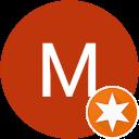 Maxime D.,AutoDir