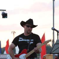 Mark Mcneal (Wildshot27)