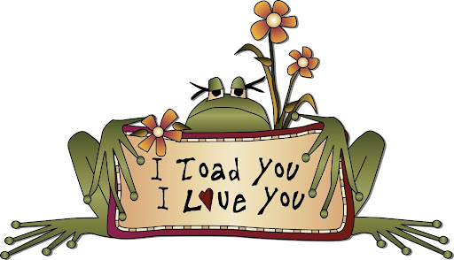 Toad%252520You.jpg