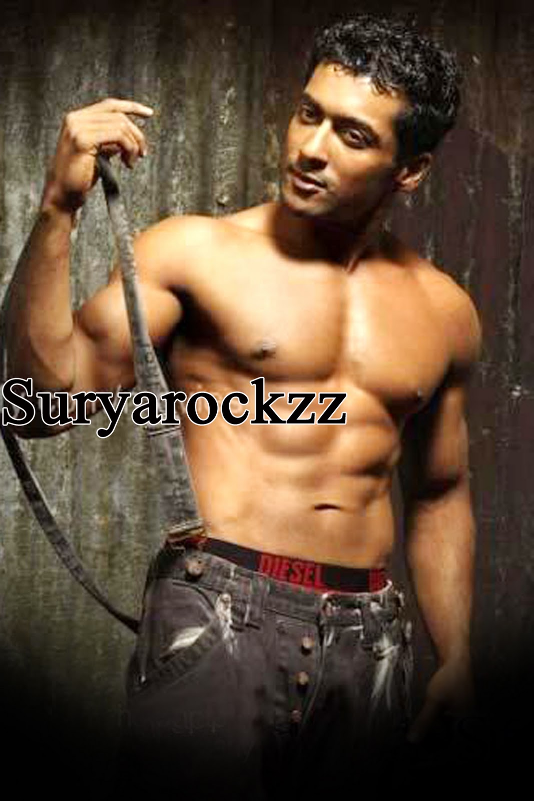 Surya fans club surya six pack photos thecheapjerseys Images