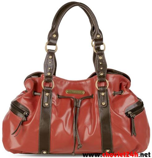 Túi xách nữ Sophie Lanester - ML128MB