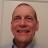 Ken Hermonat avatar image