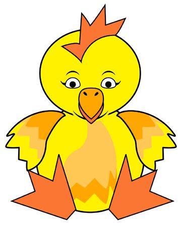 chick_2.jpg?gl=DK
