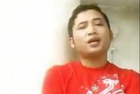 Lirik Lagu Bali Ngurah Adi - Tinggal Kenangan