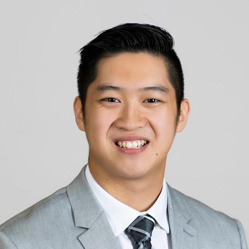 Kenny Vuong