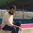Pir Imran Sarhandi avatar image