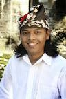 Lirik Lagu Bali Widi Widiana - Suksma Hyang Widhi