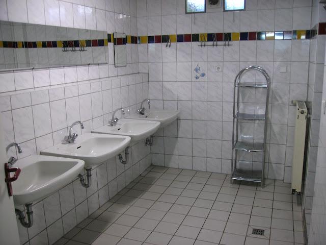 Kurt-Hensche-Haus