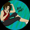 Jazzi Hands