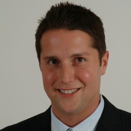 Andrew Laskaris