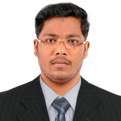faisalkhan