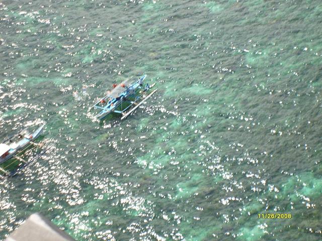 Из зимы в лето. Филиппины 2011 - Страница 6 S6300995