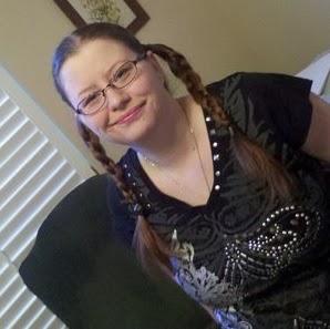 Stephanie Spears