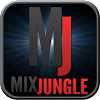 Mix Jungle