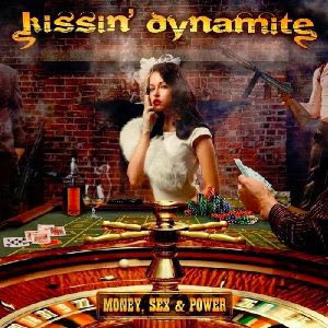 Kissin-Dynamite-2012-Money-Sex-Power