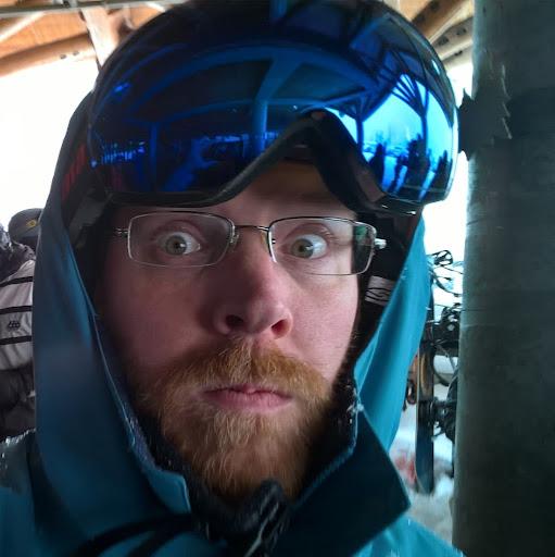 stayhard göteborg karta OnTheSnow Ski & Snow Report   Apps on Google Play stayhard göteborg karta