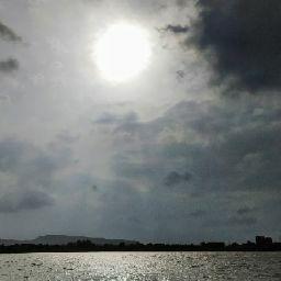 panchal Jay