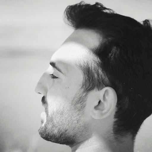 Mustafa Ozcan Photo 13