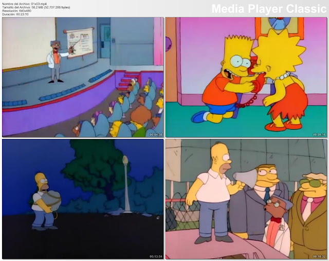 simpson single hispanic girls Why is it that there are so many  hence your observation of many non-latino boys dating latino girls,  going both ways caucasian men & hispanic women and.