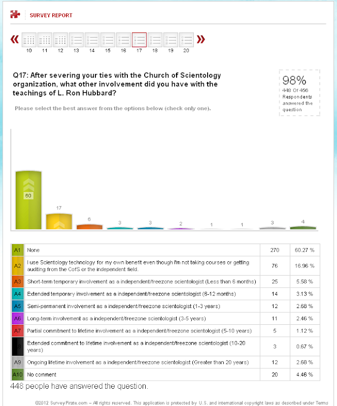 SurveySnap17.png