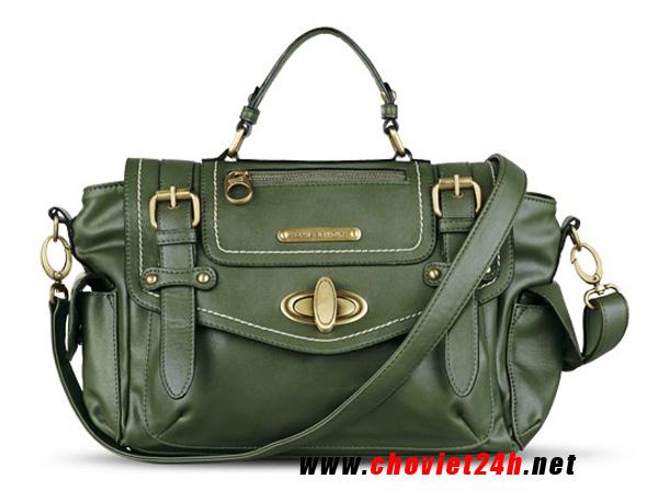 Túi xách thời trang Sophie Maddie - GSCL2
