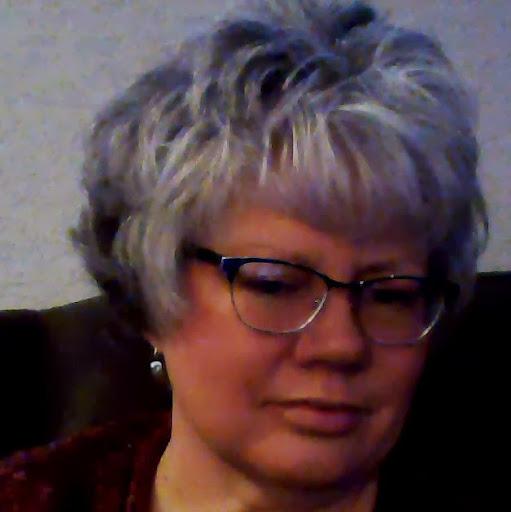 Laura Washburn