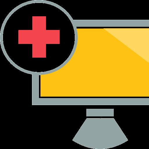 Jim Ballard