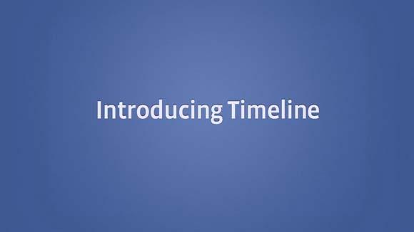 Mendapatkan Serta Mengaktifkan Facebook Timeline