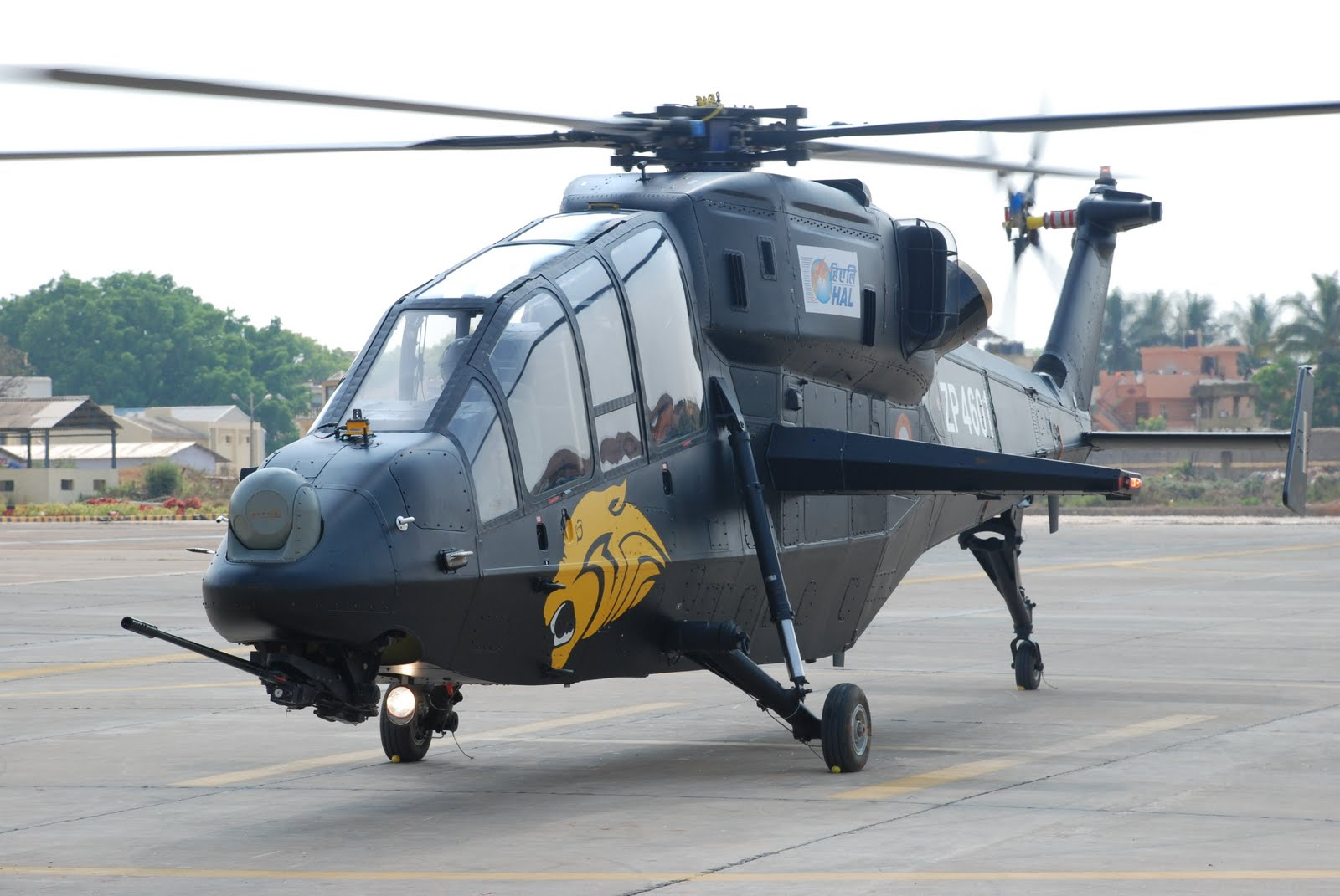 apache remote control helicopter with Hal To Hand Over 2 Rudra Helicopters To on B 52 bomber arsenal likewise Futuristic Military Helicopters in addition Helicopilot also Military Helicopters Designs furthermore Best Remote Control Helicopters For Kids.
